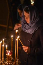 super photo orthodox icons prayer mikhai menagerie 0015