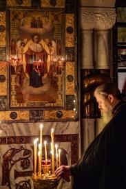 super photo orthodox icons prayer mikhai menagerie 0018