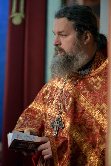 super photo orthodox icons prayer mikhai menagerie 0024