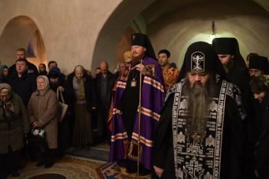 super photo orthodox icons prayer mikhai menagerie 0034