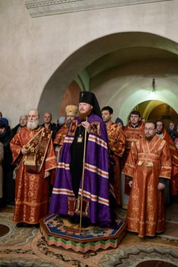 super photo orthodox icons prayer mikhai menagerie 0035