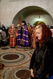 super photo orthodox icons prayer mikhai menagerie 0036