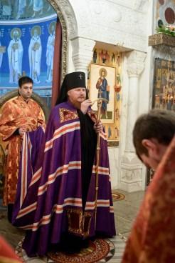 super photo orthodox icons prayer mikhai menagerie 0040