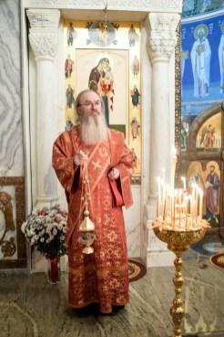 super photo orthodox icons prayer mikhai menagerie 0041