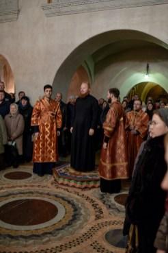 super photo orthodox icons prayer mikhai menagerie 0042