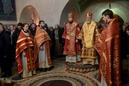super photo orthodox icons prayer mikhai menagerie 0056