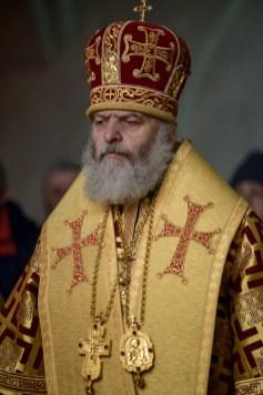 super photo orthodox icons prayer mikhai menagerie 0058