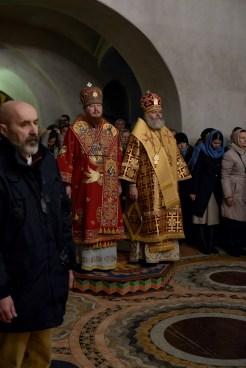 super photo orthodox icons prayer mikhai menagerie 0074