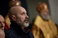 super photo orthodox icons prayer mikhai menagerie 0075