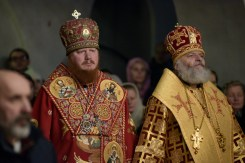 super photo orthodox icons prayer mikhai menagerie 0076