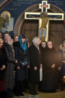super photo orthodox icons prayer mikhai menagerie 0082