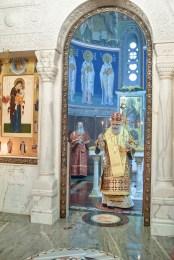 super photo orthodox icons prayer mikhai menagerie 0085