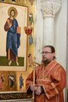 super photo orthodox icons prayer mikhai menagerie 0095