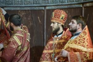 super photo orthodox icons prayer mikhai menagerie 0096