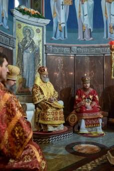 super photo orthodox icons prayer mikhai menagerie 0102