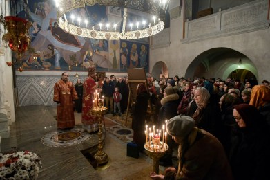 super photo orthodox icons prayer mikhai menagerie 0110