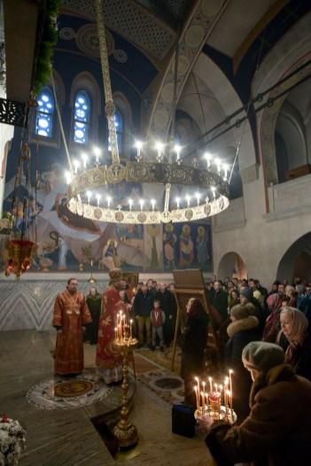 super photo orthodox icons prayer mikhai menagerie 0111