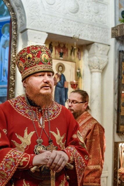 super photo orthodox icons prayer mikhai menagerie 0112