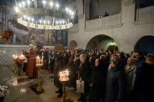 super photo orthodox icons prayer mikhai menagerie 0131