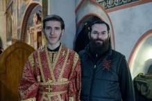 super photo orthodox icons prayer mikhai menagerie 0132
