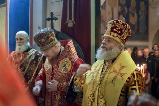 super photo orthodox icons prayer mikhai menagerie 0145