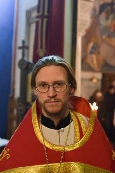 super photo orthodox icons prayer mikhai menagerie 0146