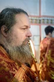 super photo orthodox icons prayer mikhai menagerie 0147