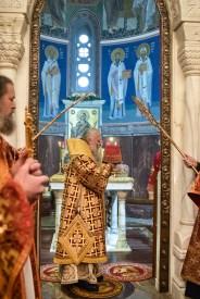 super photo orthodox icons prayer mikhai menagerie 0149
