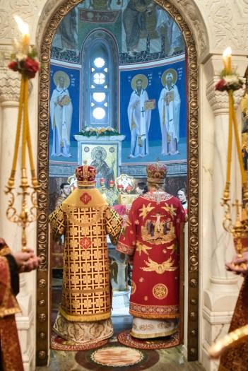 super photo orthodox icons prayer mikhai menagerie 0153
