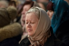 super photo orthodox icons prayer mikhai menagerie 0158
