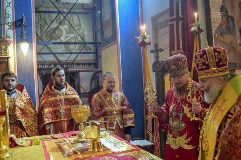 super photo orthodox icons prayer mikhai menagerie 0164