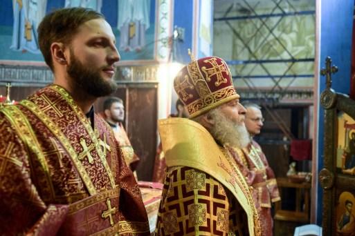 super photo orthodox icons prayer mikhai menagerie 0165