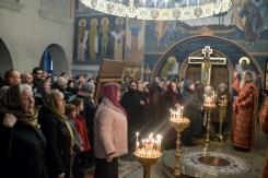 super photo orthodox icons prayer mikhai menagerie 0177