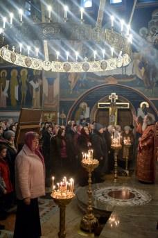 super photo orthodox icons prayer mikhai menagerie 0180