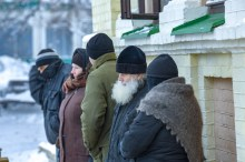 best photo family kiev 0021