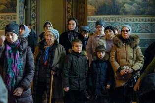 best photo family kiev 0230