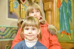 best photo family kiev 0245