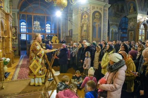 best photo family kiev 0250