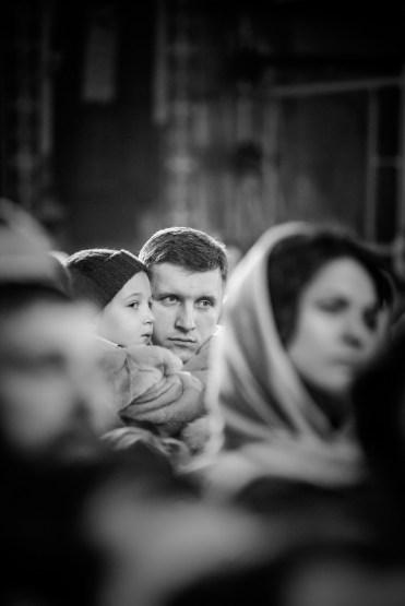 best photo kiev family 0220