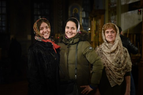 orthodoxy christmas kiev 0001