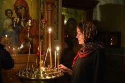 orthodoxy christmas kiev 0002