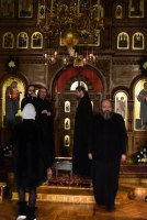 orthodoxy christmas kiev 0008