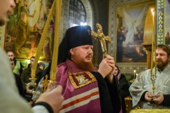 orthodoxy christmas kiev 0018