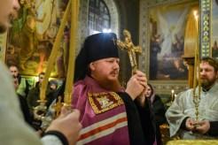 orthodoxy christmas kiev 0018