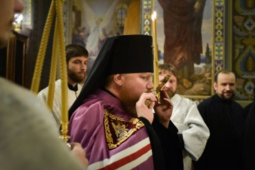 orthodoxy christmas kiev 0021