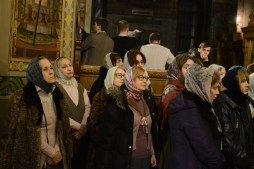 orthodoxy christmas kiev 0029