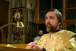 orthodoxy christmas kiev 0030