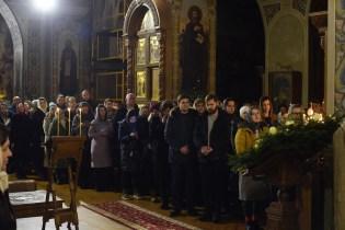 orthodoxy christmas kiev 0049