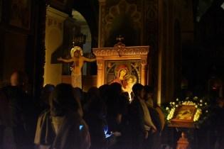 orthodoxy christmas kiev 0060