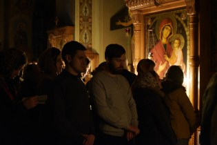 orthodoxy christmas kiev 0061